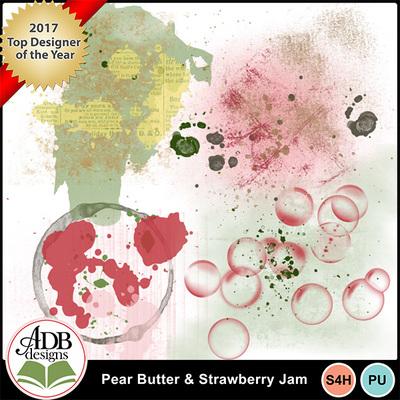Adbdesigns-pearbutter-strawberryjam_0011_blends