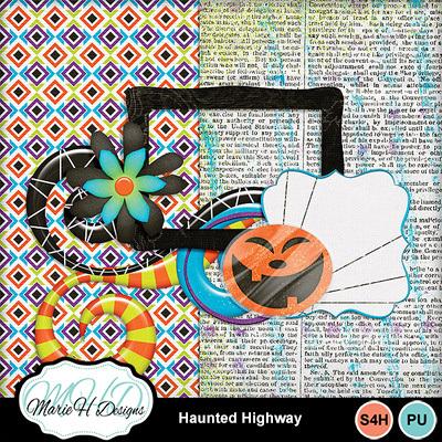 Haunted_highway