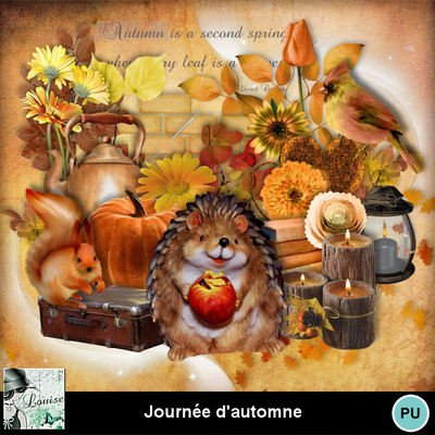 Louisel_journee_dautomne_preview