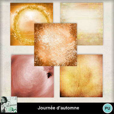 Louisel_journee_dautomne_preview2