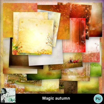 Louisel_magicautumn_preview2