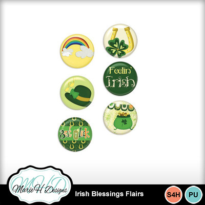 Irish_blessings_flairs