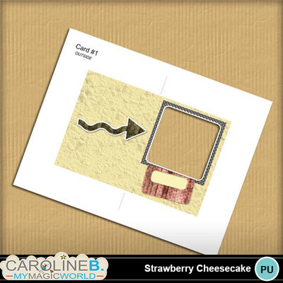 Strawberry-cheesecake-card-001-copy