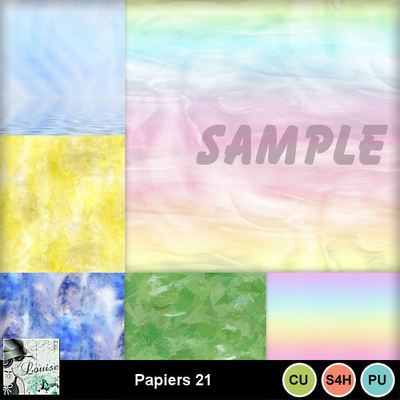 Louisel_cu_papiers21_preview