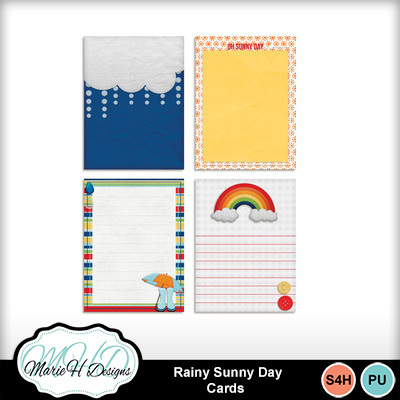 Rainy_sunny_day_cards