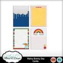 Rainy_sunny_day_cards_small