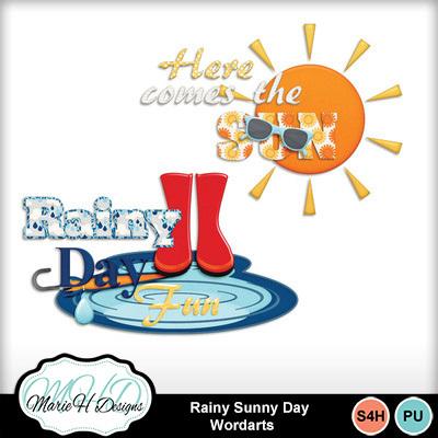 Rainy_sunny_day_wordarts