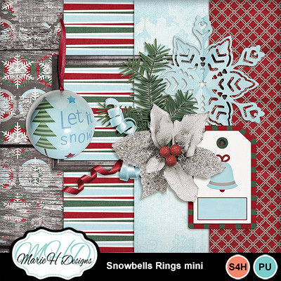 Snowbells_rings_mini_01