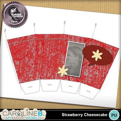 Strawberry-cheesecake-popcornbox1-001-copy