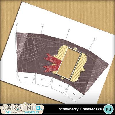 Strawberry-cheesecake-popcornbox2-001-copy