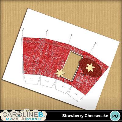 Strawberry-cheesecake-pop-corn-box1qp_1