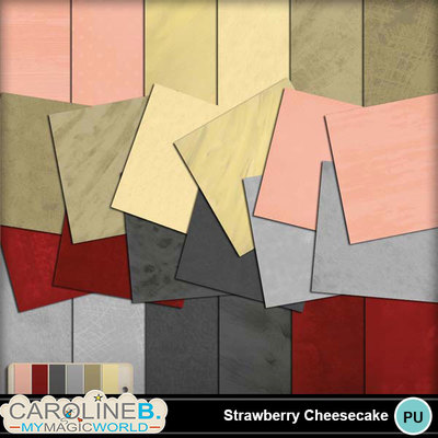 Strawberry-cheesecake-plain-papers_1