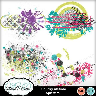 So_spunky_splatters