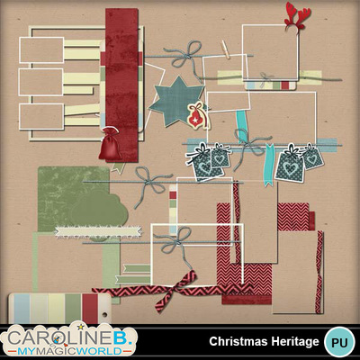 Christmas-heritage-clusters-01_1