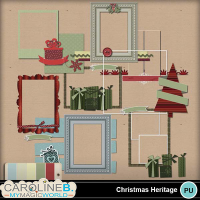 Christmas-heritage-clusters-02_1