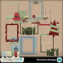 Christmas-heritage-clusters-02_1_small