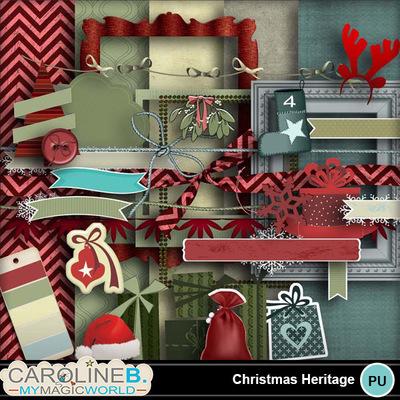 Christmas-heritage_1