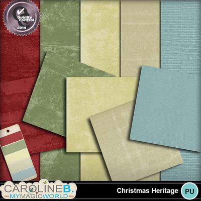Christmas-heritage-xtras-papers_1