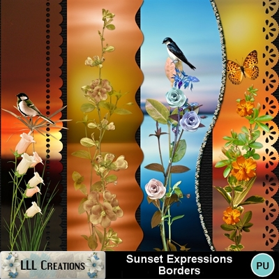 Sunset_expressions_borders-01