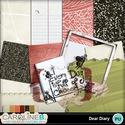 Dear-diary_1_small