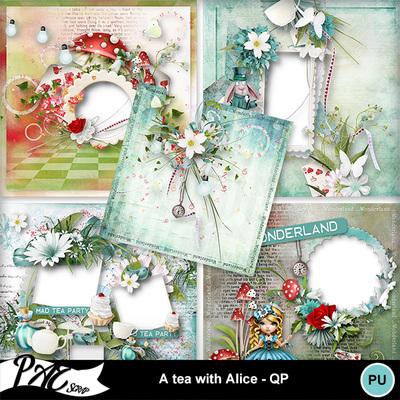 Patsscrap_a_tea_with_alice_pv_qp
