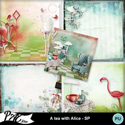 Patsscrap_a_tea_with_alice_pv_sp