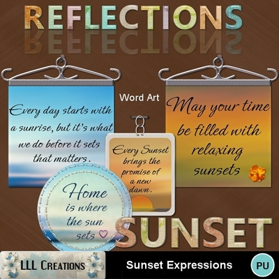 Sunset_expressions-04