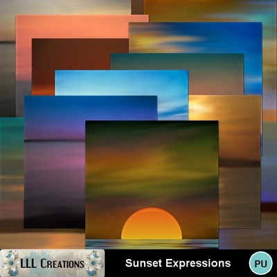 Sunset_expressions-05