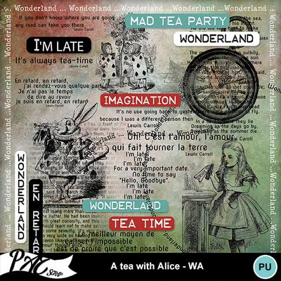 Patsscrap_a_tea_with_alice_pv_wa