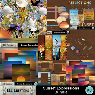 Sunset_expressions_bundle-01