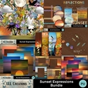 Sunset_expressions_bundle-01_small