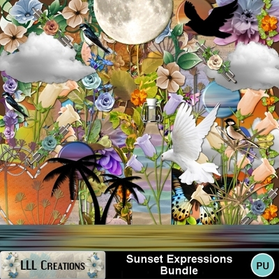 Sunset_expressions_bundle-02