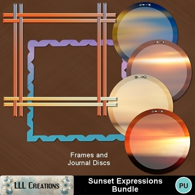 Sunset_expressions_bundle-03