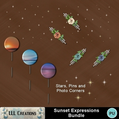 Sunset_expressions_bundle-04