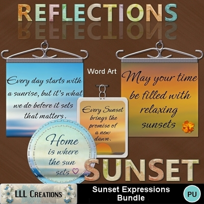 Sunset_expressions_bundle-05