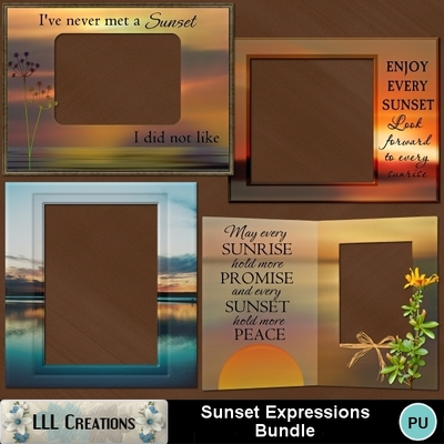 Sunset_expressions_bundle-07