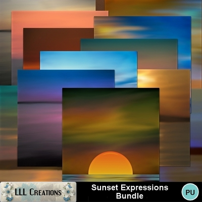 Sunset_expressions_bundle-08