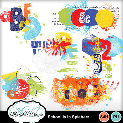 School-is-in-splatters-01