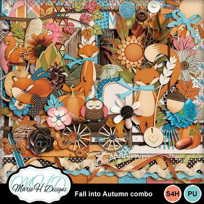 Fall_into_autumn_combo_01