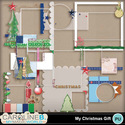 My-christmas-gift-clusters-01_1_small