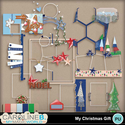 My-christmas-gift-clusters-02_1