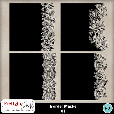 Border_masks01