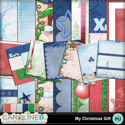 My-christmas-gift-stacked-papers-01_1
