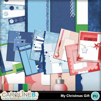 My-christmas-gift-stacked-papers-02_1