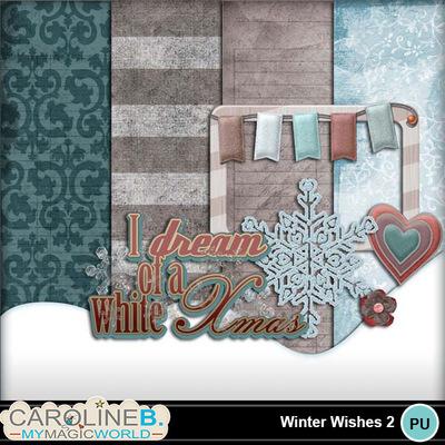 Winter-wish-2_1
