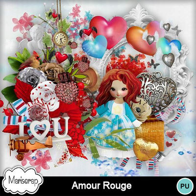 Msp_amour_rouge_pvmms
