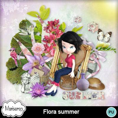 Msp_flora_summer_pvmmsbis