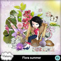 Msp_flora_summer_pvmmsbis_small