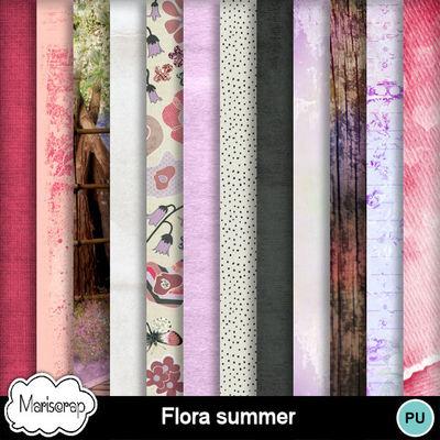 Msp_flora_summer_pvmmspaper_bis