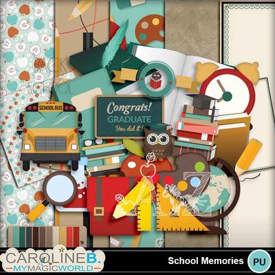 School-memories-1_1